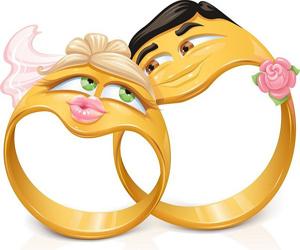 20 лет фарфоровая свадьба подаренная