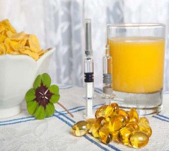 повысить хороший холестерин с помощью лекарств