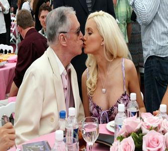 Женщины В Возрасте порно видео бесплатно ГИГ ПОРНО